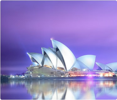 Luxury Car Hire Sydney